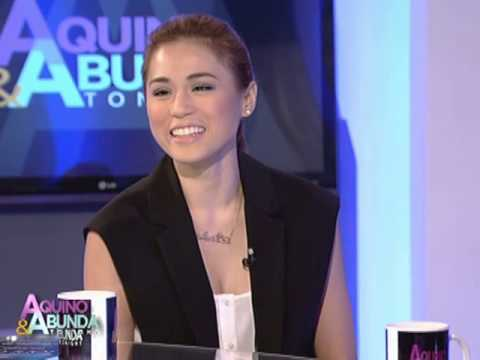 What to expect at Toni Gonzaga's concert