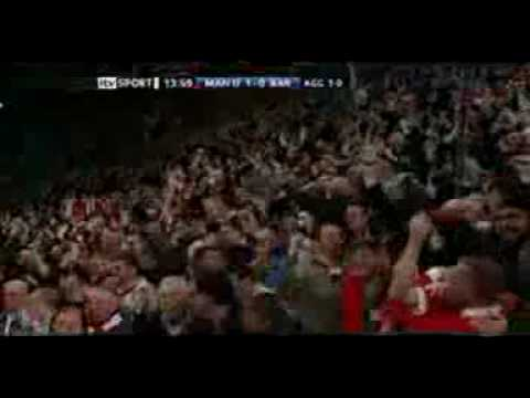 Download Paul Scholes Goal Vs Barcelona