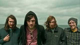Watch Twin Atlantic Time Is The Enemy video