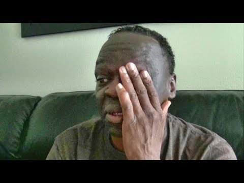 Jeff Mayweather Remembers His Brother, The Great Roger Mayweather
