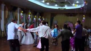 Музыка на свадьбу Черкассы
