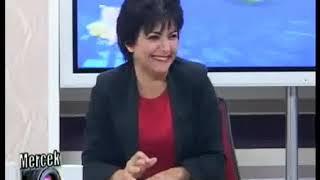Mustafa Uyumaz (23 .08. 2013 ) & www.nurgulyilmaz.com Video