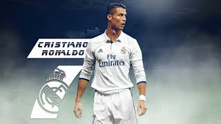 Все голы Cristiano Ronaldo со штрафных в Лиге Чемпионов | Real Madrid