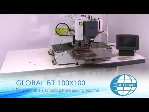 Electronic Programmable Pattern Sewing Machine ZOJE ZJAM40AHK Adorable Juki Ams224e Programmable Sewing Machine