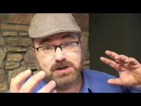 MegaUpload Dangerous Secrets affect YOU, Mike Mozart JeepersMedia ACTA / PIPA / SOPA