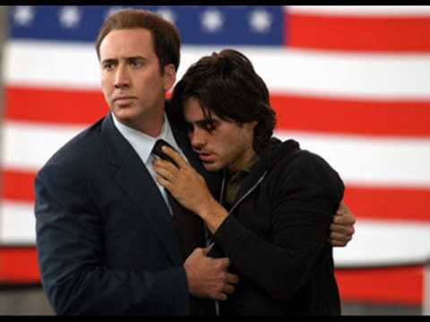 13. Conscience ( Lord of war soundtrack )
