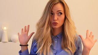 Смотреть видео  если волосы стали тонкие и безжизненные