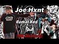 MK [K-Clique] Jolok Sarang Tabuan   Dia Datang, Joe Hxnt - Mamat Keding (MK Disstrack) (Lirik)