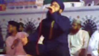 BALAGH QADRI.3gp.....UPLOAD BY JAWWAD