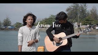Lemon Tree - Fools Garden (Acoustic Cover) by Kenedy & Dodo Sumantri
