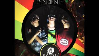 RuFyahnStyle - Asunto Pendiente ll NEW DEMBOW 2015 ll YouTube Videos