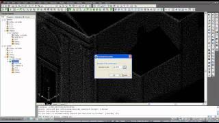 CloudCUBE - Draw: Sezioni su nuvole di punti.MP4