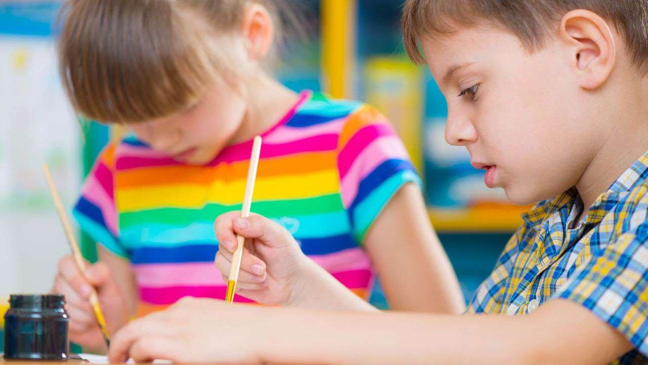 Will My Child Be Able To Attend School
