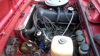 видео Как проверить автомобильный генератор пошагово