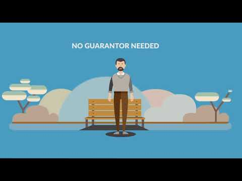 Citi: How to Apply for a Citibank Personal Loan