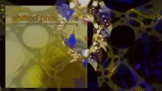 Shifted Phases--Implosive Regions