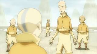 Avatar the last Airbender in Tamil - Episode 12 - Full Episode link in Description - Tamil TV Toons