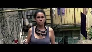 ¡SIN PALABRAS! El video viral de la resistencia q estremece a toda Vzla