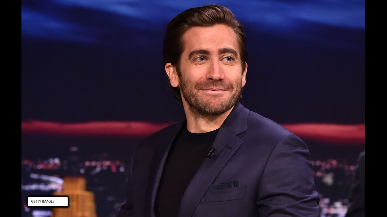 Maggie and jake gyllenhaal interview on dating