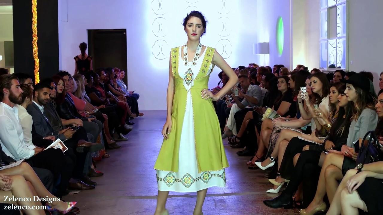 San francisco based fashion designers 27