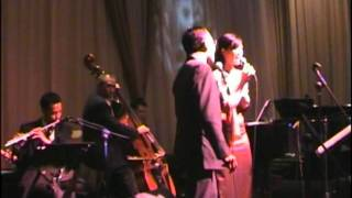 we could be in love by Lea salonga and Brad Kane