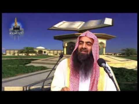 Quran Ki Toheen 2 / 8 Sheikh Tauseef Ur Rehman