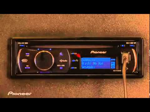Pioneer deh 2200ub cd receiver with ipod direct control and youtube pioneer deh 2200ub cd receiver with ipod direct control and publicscrutiny Gallery