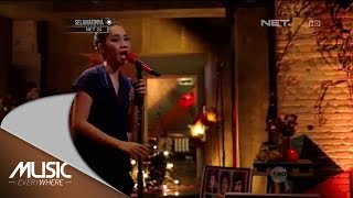 Video Music Everywhere MLDSPOT - Bunga Citra Lestari - Jangan Gila download MP3, 3GP, MP4, WEBM, AVI, FLV Juli 2018