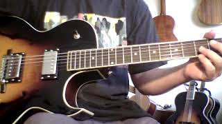 Real Jazz tone new The Loar LH 280 $499 high end musical tone