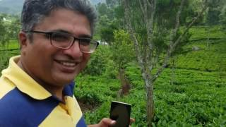 Return Trip From Coimbatore to Ooty via Kotagiri India Part 2