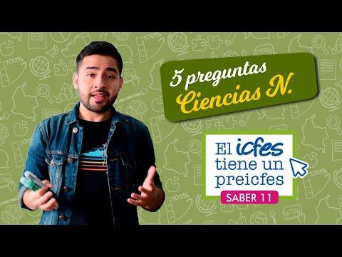 Test psicotécnico Policía Nacional resuelto y explicado from YouTube · Duration:  57 minutes 55 seconds