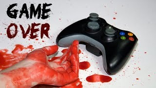 10 Video Games That Ruined People