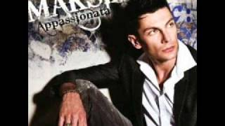 Maksim Mrvica - Appassionata (DOWNLOAD)