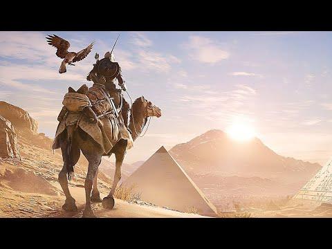 covid-19-live-#assassin's-creed--origins-gameplay-#gamingbda-720p-hd-60fps