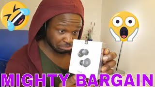 SoundPEATS ||True Wireless Earbuds|| Mighty Base - Unboxing