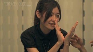男子禁制!わたしたちのアンダーヘア事情! 武智ミドリ 検索動画 14
