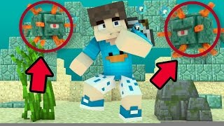 minecraft pe 0 16 0 templo de guardian vai ser adicionado minecraft pocket edition