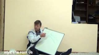 Психологические тренинги и семинары в Запорожье