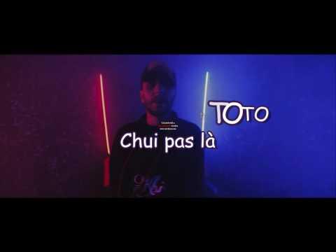 Mr.Draganov #cpl ft TOTO lyrics