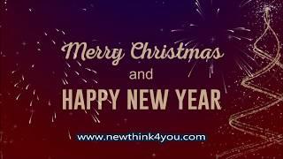 Merry christmas and happy new year whatsapp status Happy xmas 2019 2020 Best wishes