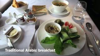 first class review on qatar airways a380 bangkok doha amazingly cheap