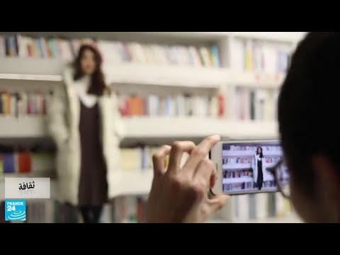الصين: ما الذي يجتذب القراء والسياح من أنحاء العالم إلى مكتبة -تيانجين-  - نشر قبل 2 ساعة