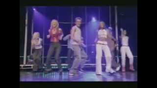 s club 7 reach national lottery