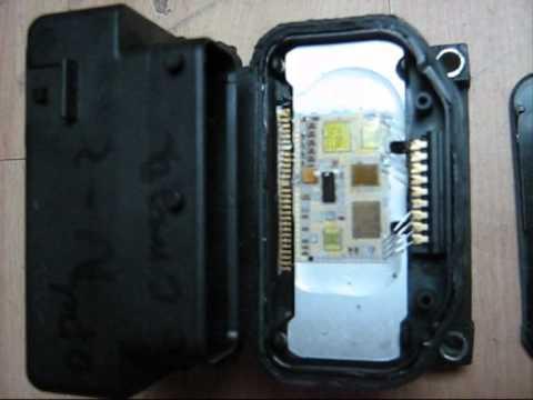 Abs pomp module ecu reparatie audi vw bmw mercedes opel a4 for Mercedes benz b5 service