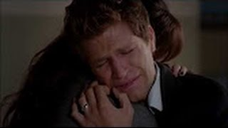 Spencer & Toby | Stay with me [+ 7x13]
