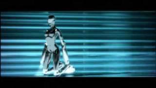 Funkstar De Luxe vs. Grace Jones - Pull Up To The Bumper