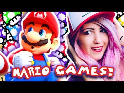 Roblox Paper Mario Roleplay Uncopylocked Mario Roblox Games Youtube