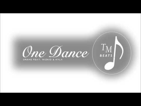 Drake - One Dance Feat. Kyla & Wizkid [1 Hour Loop]