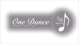 Download lagu Drake One Dance feat KylaWizkid MP3