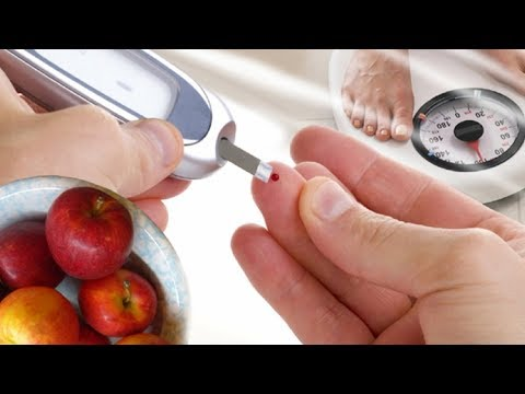В Таджикистане усовершенствуют профилактику сахарного диабета